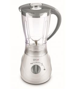 Sinbo SHB 3062 Turbo Sistem Sürahili Blender