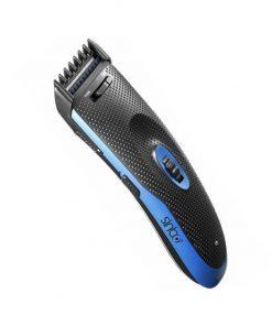 Sinbo SHC 4354S Şarj Edilebilir Saç Kesme Makinesi - Şarjlı Tıraş Makinesi