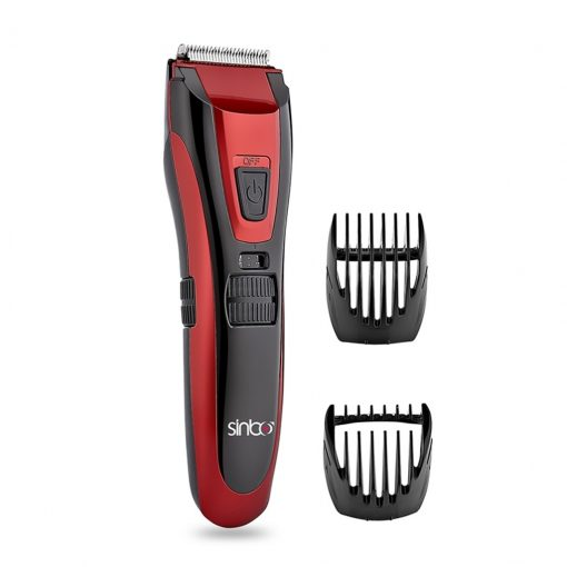 Sinbo Shc 4370 Saç Sakal Kesme Makinesi Tıraş Makinesi
