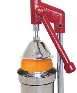 Sinbo Sto 6535 Kollu Narenciye Sıkacağı - Portakal Sıkma Makinesi