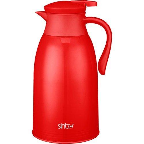 Sinbo STO-6534 Sıcak – Soğuk Termos 1,2 litre Termos Sürahi