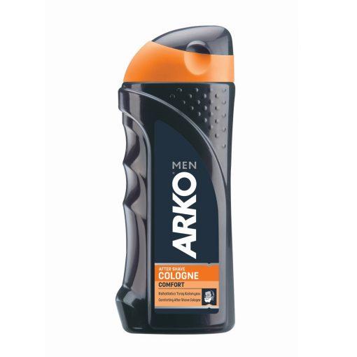 Arko Men Tıraş Kolonyası Comfort 250 ml