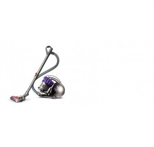 Dyson Süpürge FC9 Ball Up Top Elektrikli Süpürge 228686-01