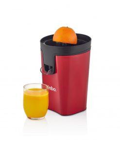Sinbo Sj 3145 Narenciye Meyve Sıkacağı Elektrikli Portakal Limon Sıkacak