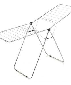 Kanatlı Çamaşır Kurutmalık Kurutma Askısı Çamaşır Askılığı Perilla Fly 17106