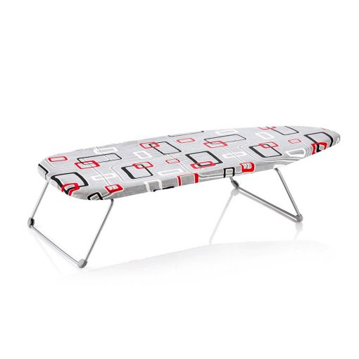 Katlanabilir Mini Ütü Masası Perilla 15120 Küçük Ütü Masası