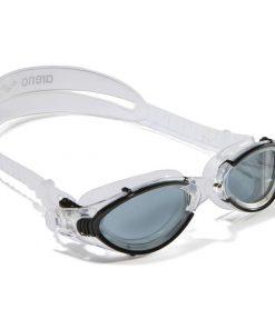 Arena Nimesis Triatlon Yüzücü Gözlüğü Profesyonel Sporcu Yüzme Gözlüğü