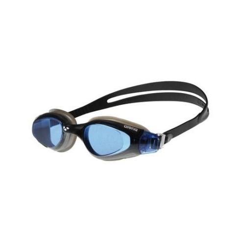 Arena Vulcan Pro Yüzücü Gözlüğü Havuz Deniz Sporcu Yüzme Gözlüğü