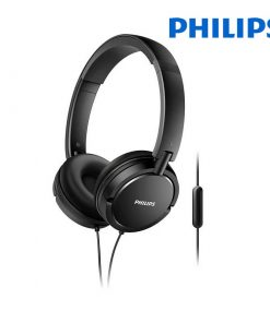 Philips Mikrofonlu Kulaklık Kafa Bantlı Kulaküstü Oyuncu Kulaklığı SHL5005/00