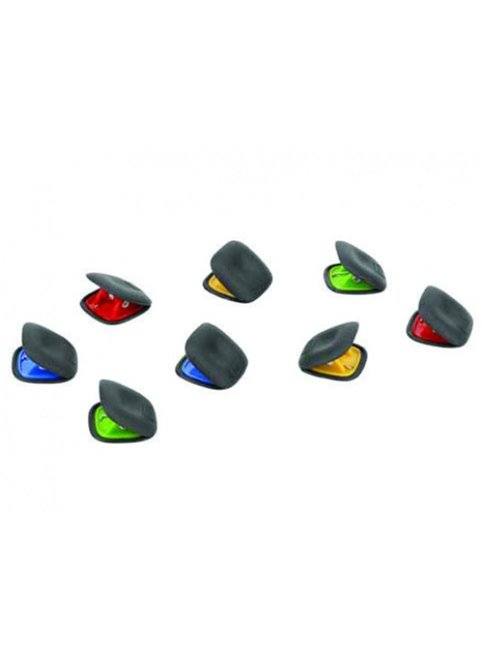 Tefal 8Li Mini Klips Magnet Touch