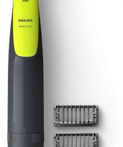 Philips One Blade Tıraş ve Şekillendirme Makinesi Hibrit Makina Sakal Düzeltme