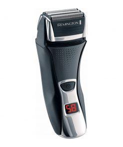Remington Ep F7800 Titanium X Triple Shave Teknoloji Tıraş Makinesi