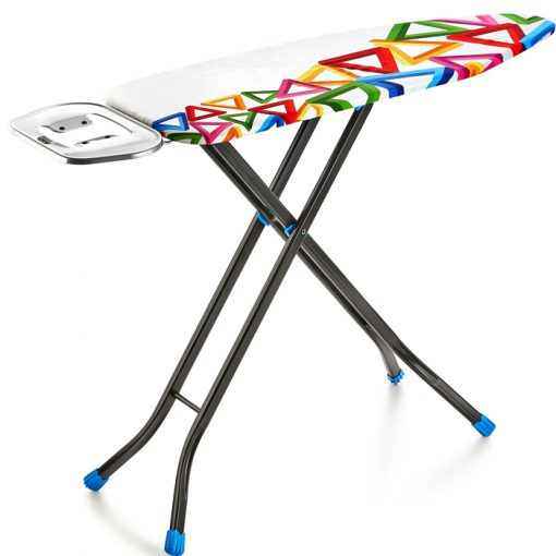 Katlanır Ütü Masası Doğrular Perilla Helena Katlanabilir Ütü Masası
