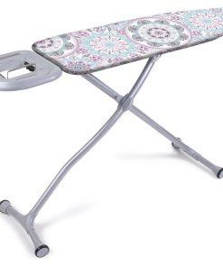 Ütü Masası Doğrular Perilla Katlanır Ütü Masası Diva 14011