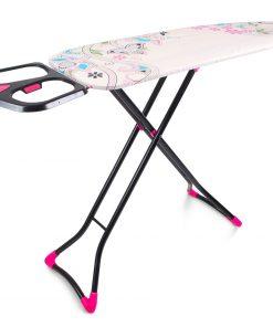 Ütü Masası Doğrular Perilla Katlanır Ütü Masası Rachel Large 15023