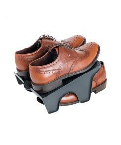 Çift Ayakkabı Rampası Sunplast SD-628 İkili Ayakkabılık