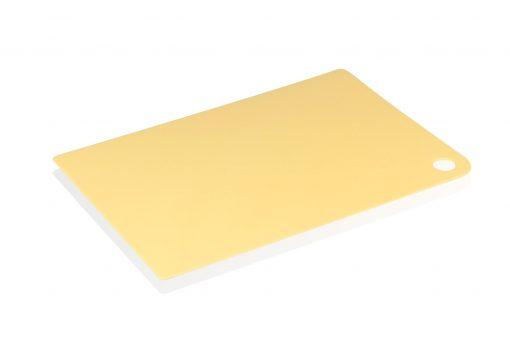 Esnek Kesim Panosu 21x35 Sunplast SC-291 Et Sebze Doğrama Kesme Tablası