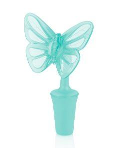 Şişe Tıpası Kelebek-Çiçek Sunplast SC-332