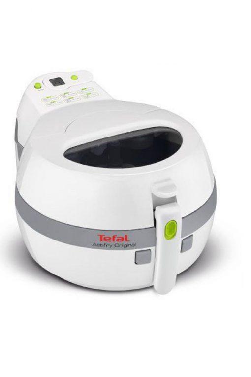 Fritöz Sağlıklı Kızartma Makinesi