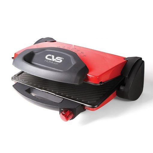 Cvs Izgara ve Tost Makinesi Hünkar Elektrikli Tost Makinası