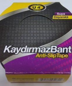 Kaydırmaz Bant 25mmX3