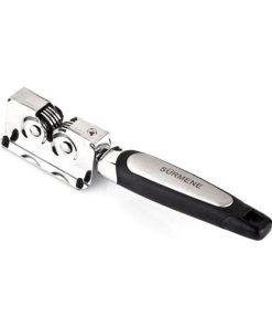Bıçak Bileme Aparatı Bıçak Bileyici Keskinleştirici Masat Aparatı