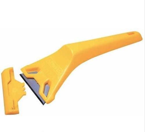 Cam Kazıma Bıçağı Eltos Cks 001