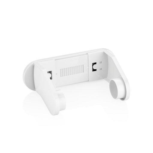 Star Platin Tuvalet Kağıtlığı STR-153