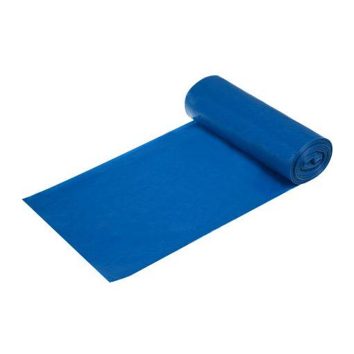 Starplus Çöp Torbası Endüstriyel Hantal Mavi 800gr 100x150