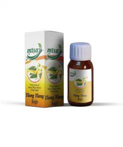 Ylang Ylang Yağı 20ml Bitkisel Doğal Yağ