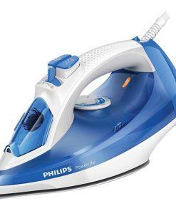 Buharlı Ütü Philips Powerlife Plus GC2990/20 2300 W Ütü