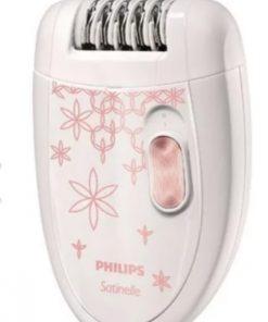 Epilatör Philips Satinelle Serisi Hp6420/12 Epilasyon Makinesi
