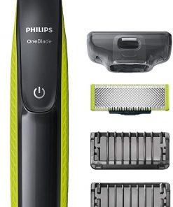 Philips OneBlade QP2520/30 Hibrit Düzeltici ve Tıraş Makinesi