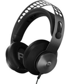 Lenovo H500 Pro GXD0T69864 Mikrofonlu Oyuncu Kulaklığı