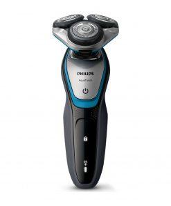 Philips S5400/06 AquaTouch Islak ve Kuru Tıraş Özellikli Tıraş Makinesi