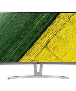 Acer Monitör ED273wmidx 27