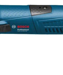 Bosch Avuç Taşlama Makinesi Professional GWS 13-125 CIE [Enerji Sınıfı A+]