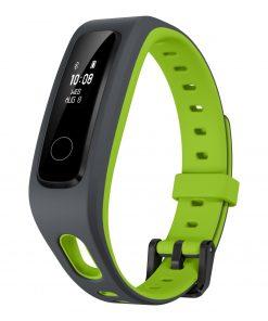 Huawei Honor Band 4 Akıllı Bileklik Running Running Yeşil