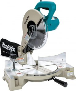 Makita Gönye Kesme Makinesi LS1040 1650 Watt 255 mm / 260 mm