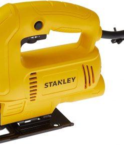 Stanley Dekupaj Testere SJ45 450W 65mm Dekupaj Testere