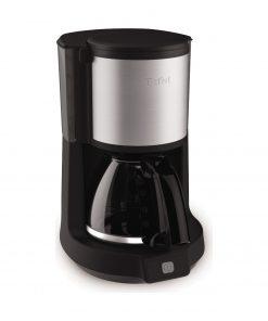 Tefal Filtre Kahve Makinesi Inoks CM370811 Subito Select