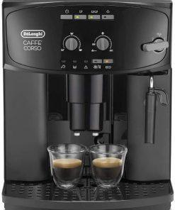 Delonghi Kahve Makinesi ESAM2600 Full Otomatik Kahve Makinesi Cappuccino