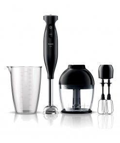 Philips Blender Viva Collection HR1335/00 700 W Blender Seti