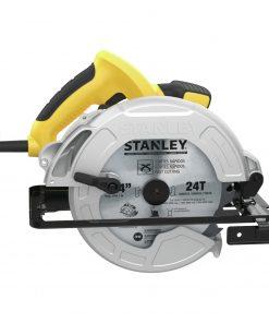 Stanley Testere SC16 1600W 190Mm Daire Testere Makinesi