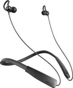 Anker Bluetooth Kulaklık Soundcore Rise IPX5 Suya Dayanıklı Gürültü Önleyicili Mikrofonlu Bluetooth Kulaklık A3271