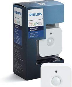 Philips Hue Hareket Sensörü
