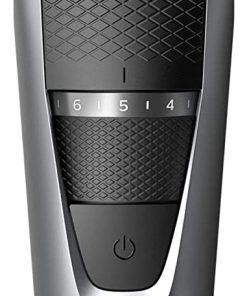 Philips Saç Sakal Kesme Makinesi BT3216/14 Sakal Şekillendirici Siyah