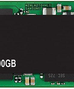 Samsung M2 SSD 860 EVO 250GB SSD SATA M.2