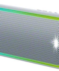 Sony Hoparlör SRS-XB32 Bluetooth Hoparlör