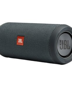 JBL Hoparlör Flip Essential IPX7 16 W Bluetooth Hoparlör